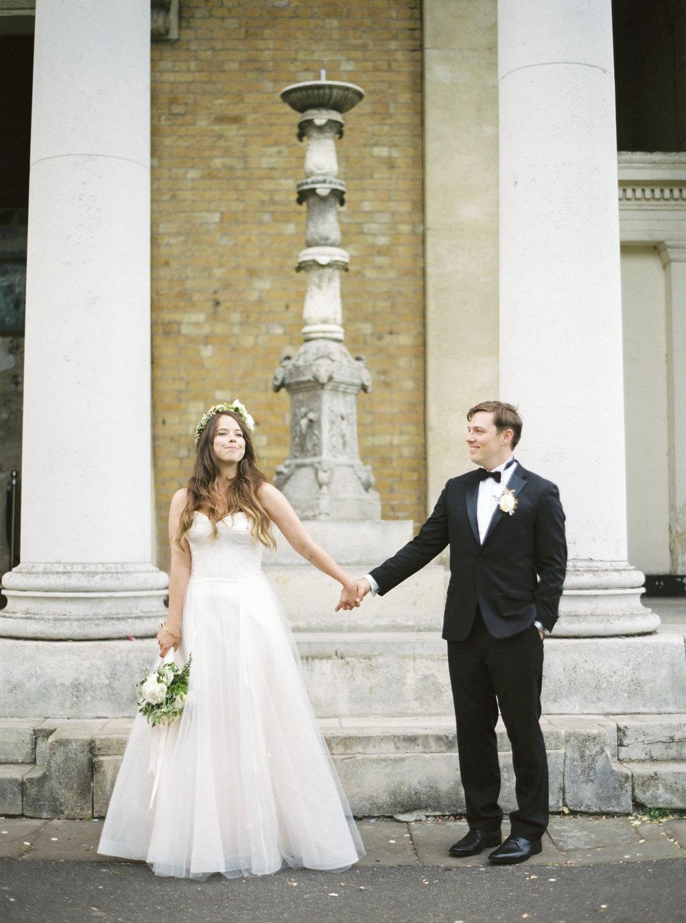 BM_Ayslum_Peakham_Wedding_ZosiaZachariaPhotography188.JPG