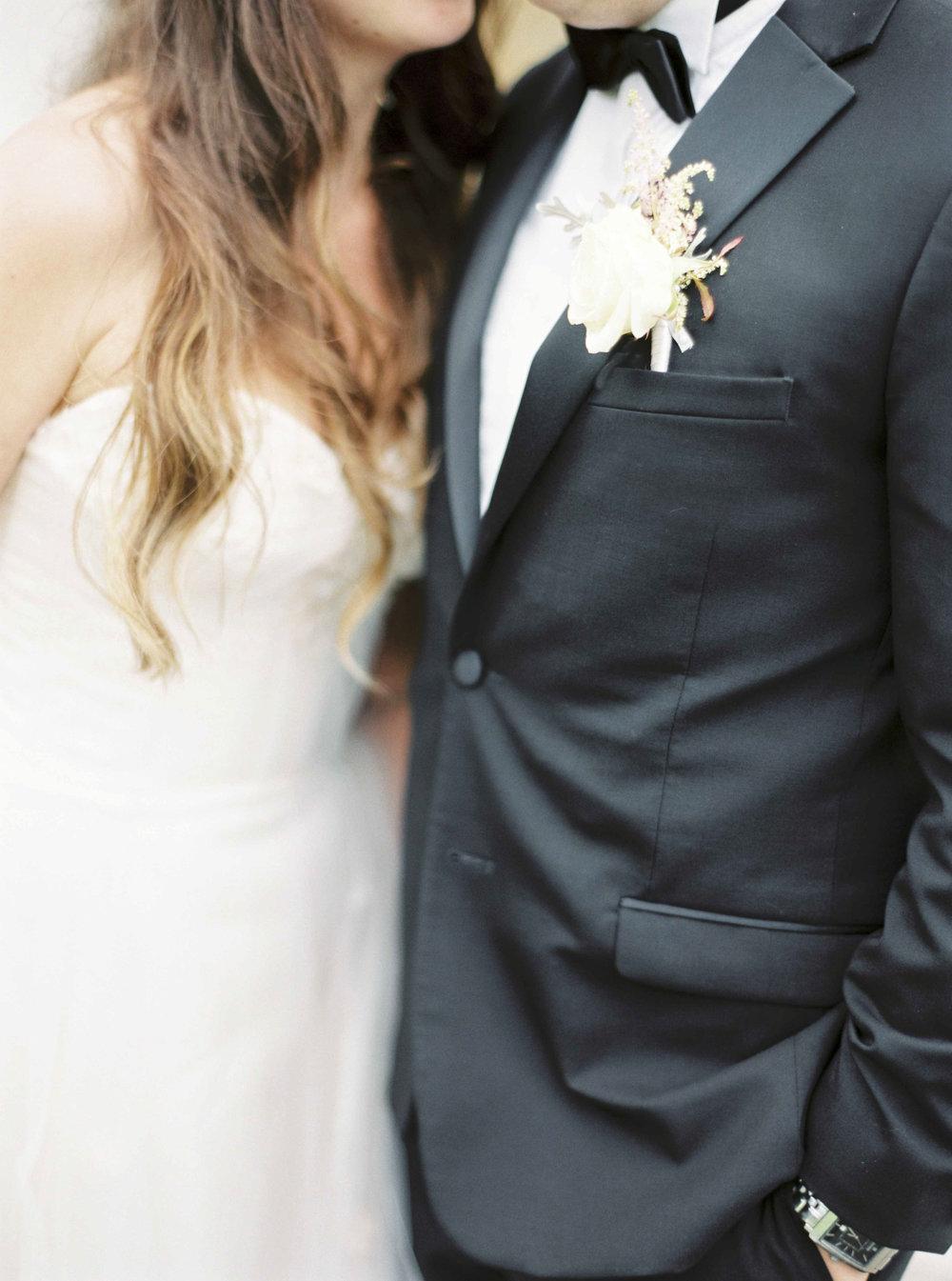 BM_Ayslum_Peakham_Wedding_ZosiaZachariaPhotography189.JPG