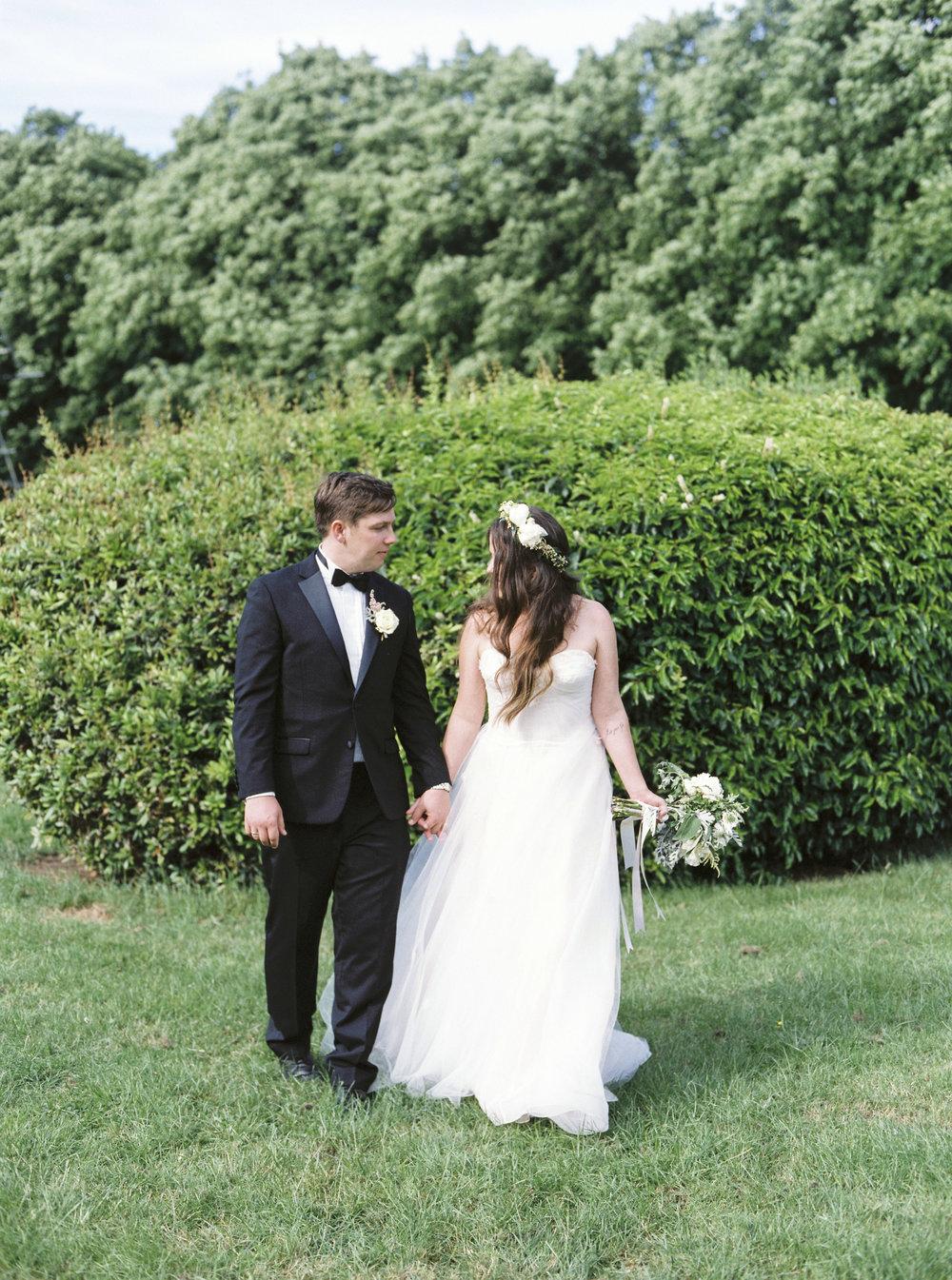 BM_Ayslum_Peakham_Wedding_ZosiaZachariaPhotography191.JPG