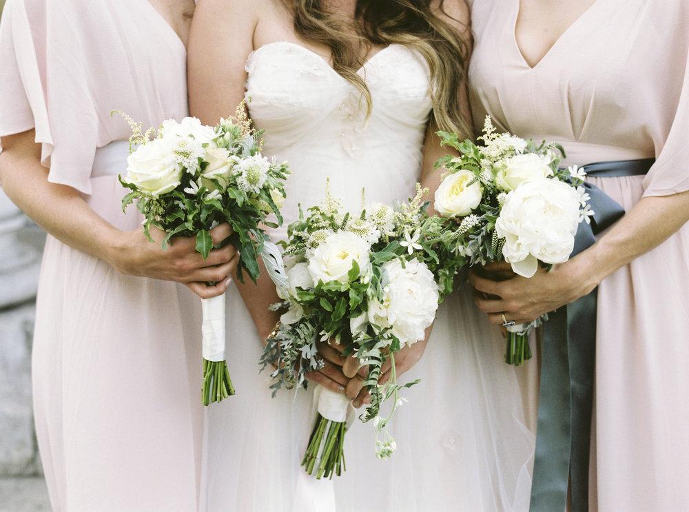 BM_Ayslum_Peakham_Wedding_ZosiaZachariaPhotography207.JPG