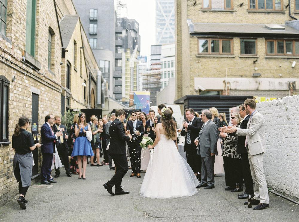 BM_Ayslum_Peakham_Wedding_ZosiaZachariaPhotography216.JPG
