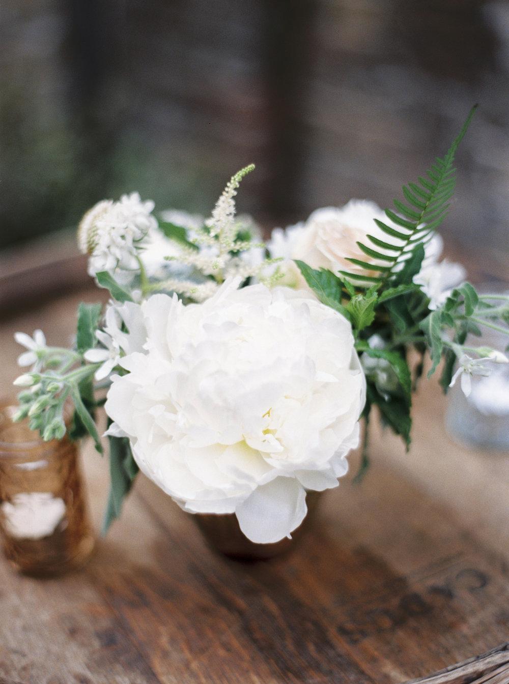 BM_Ayslum_Peakham_Wedding_ZosiaZachariaPhotography218.JPG