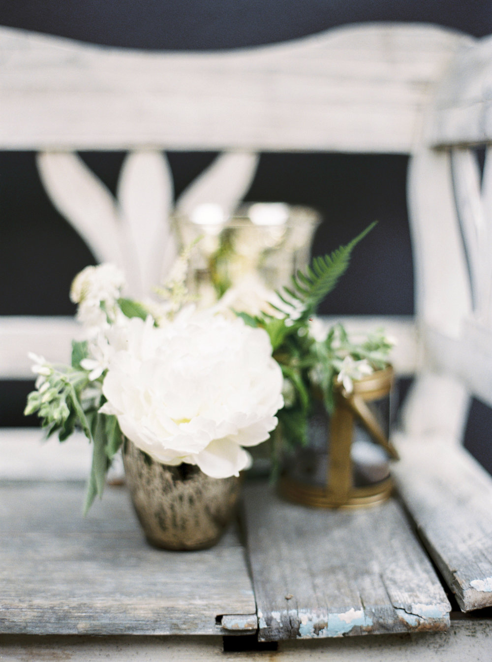 BM_Ayslum_Peakham_Wedding_ZosiaZachariaPhotography220.JPG