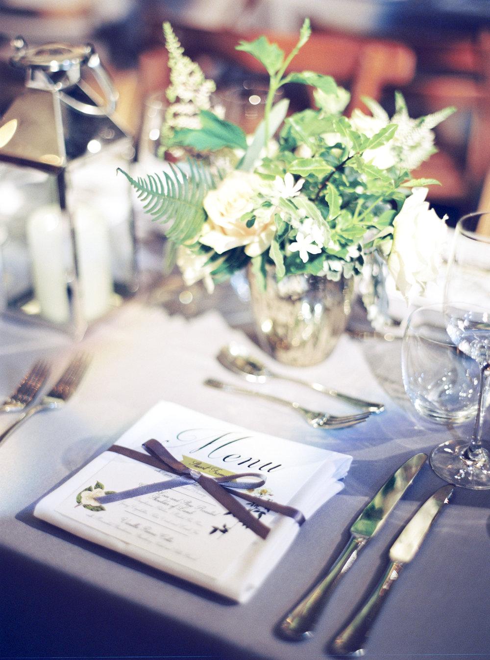 BM_Ayslum_Peakham_Wedding_ZosiaZachariaPhotography248.JPG