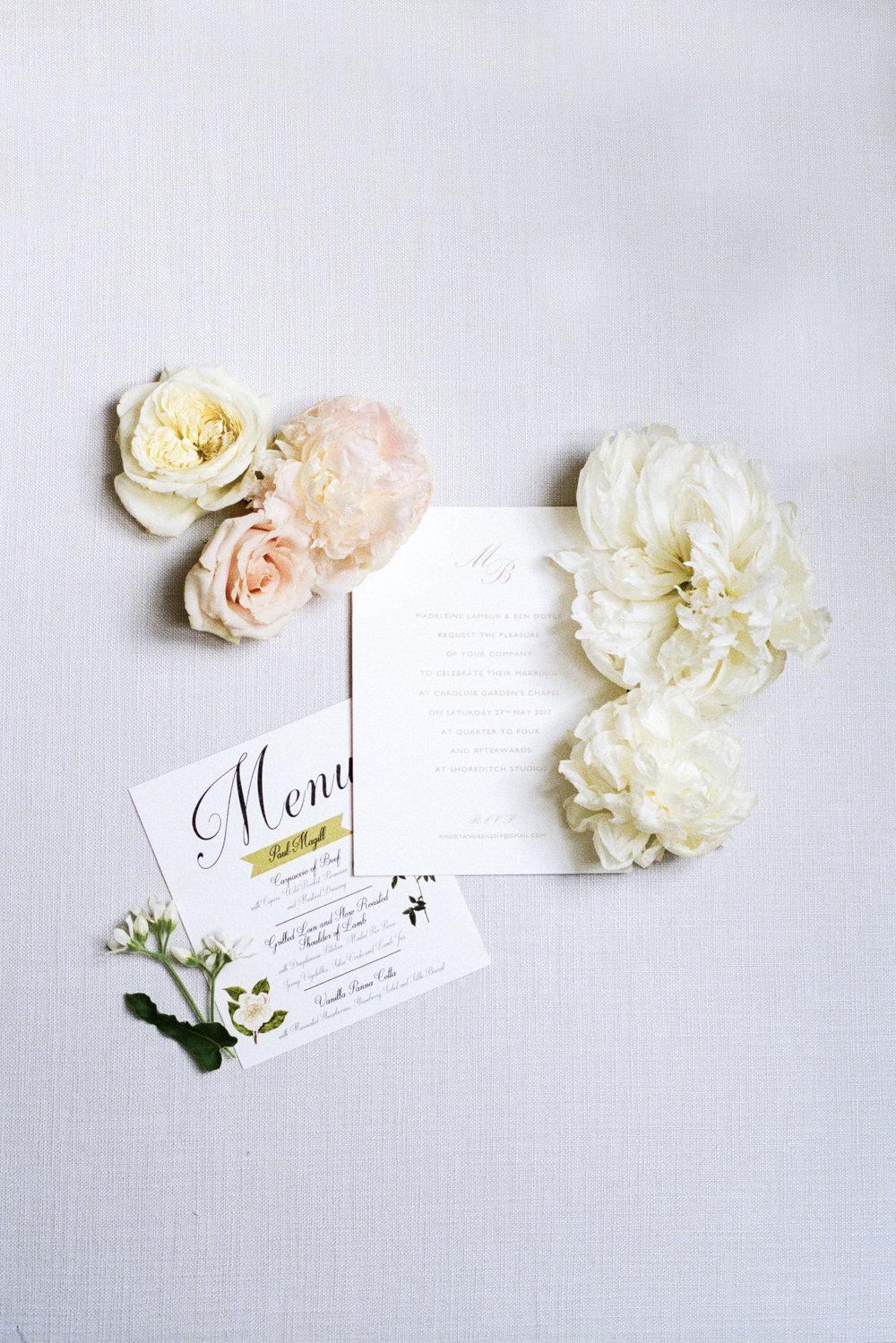 BM_Ayslum_Peakham_Wedding_ZosiaZachariaPhotography247.JPG