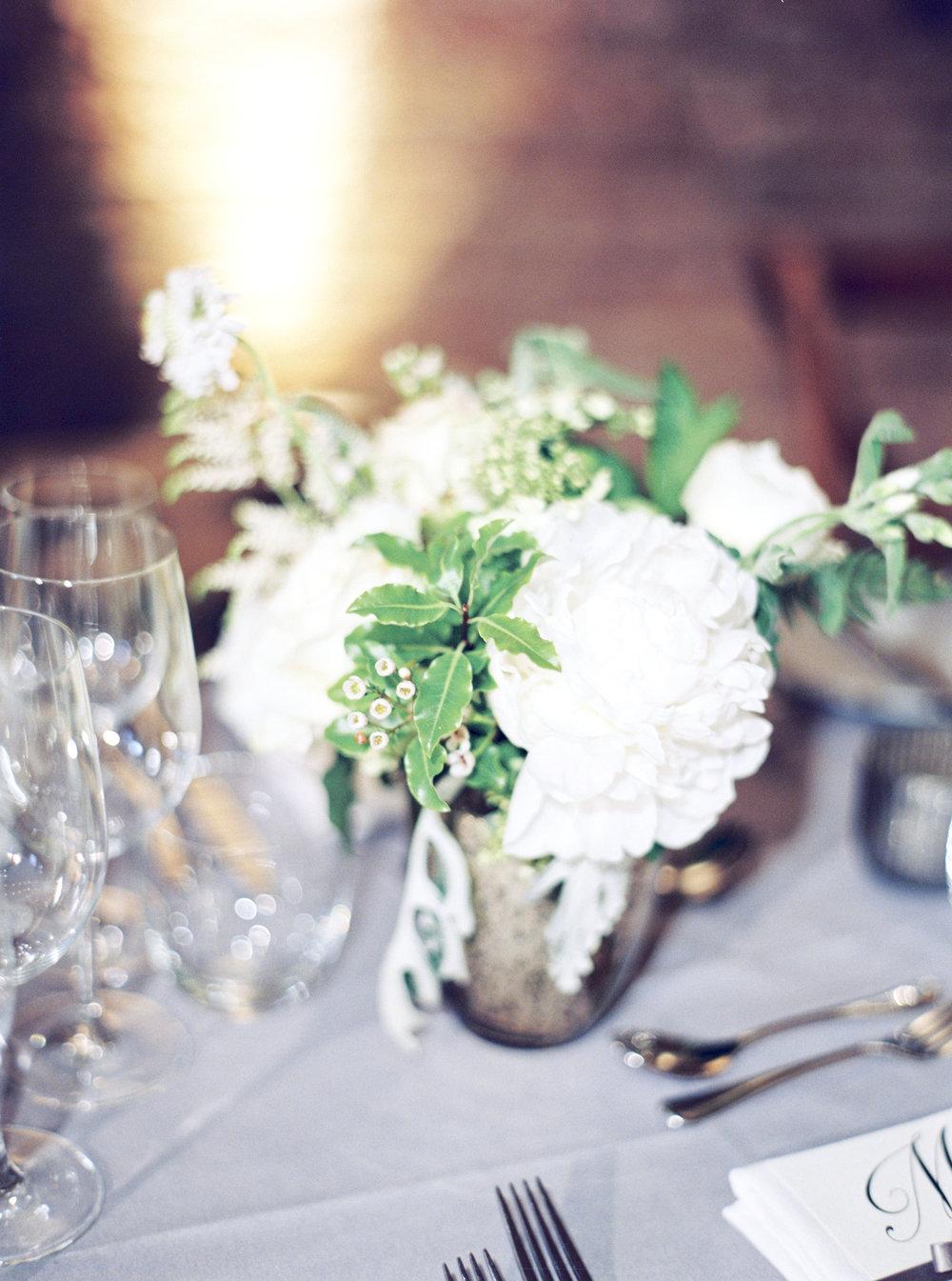 BM_Ayslum_Peakham_Wedding_ZosiaZachariaPhotography276.JPG