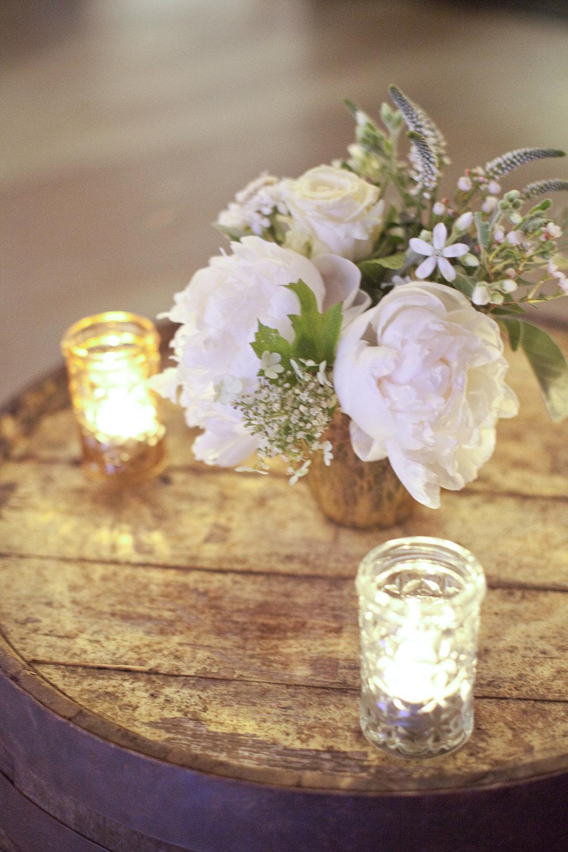 BM_Ayslum_Peakham_Wedding_ZosiaZachariaPhotography413.JPG