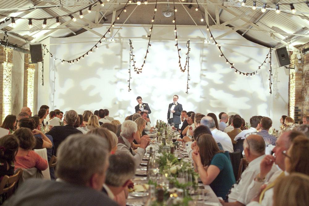 BM_Ayslum_Peakham_Wedding_ZosiaZachariaPhotography422.JPG