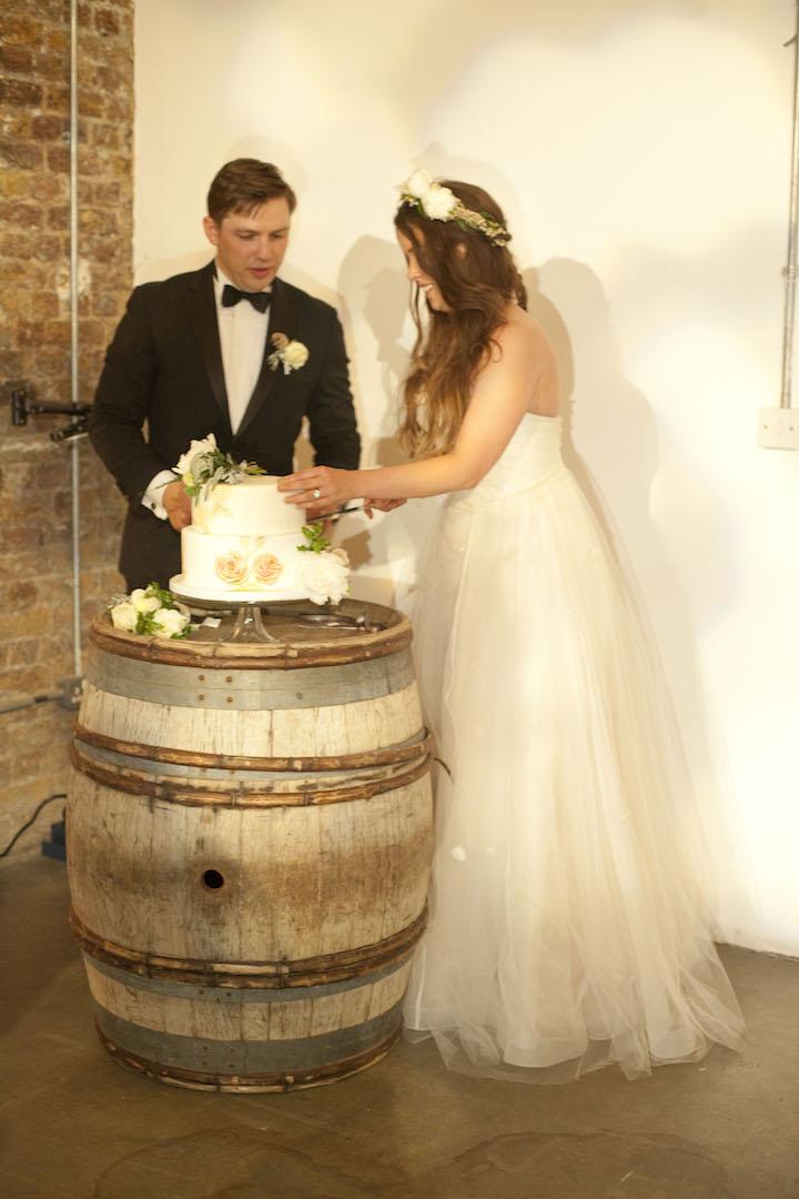 BM_Ayslum_Peakham_Wedding_ZosiaZachariaPhotography433.JPG