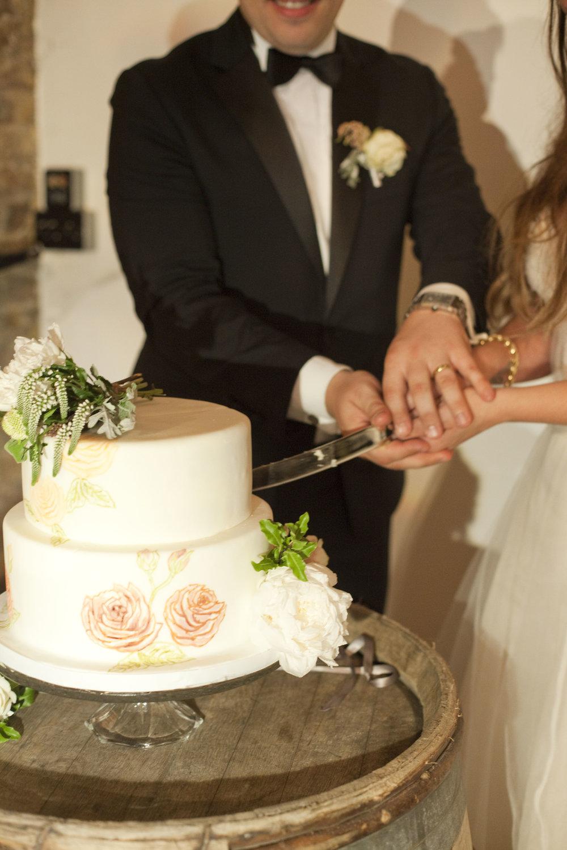 BM_Ayslum_Peakham_Wedding_ZosiaZachariaPhotography432.JPG