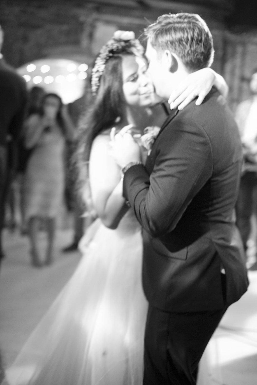 BM_Ayslum_Peakham_Wedding_ZosiaZachariaPhotography442.JPG