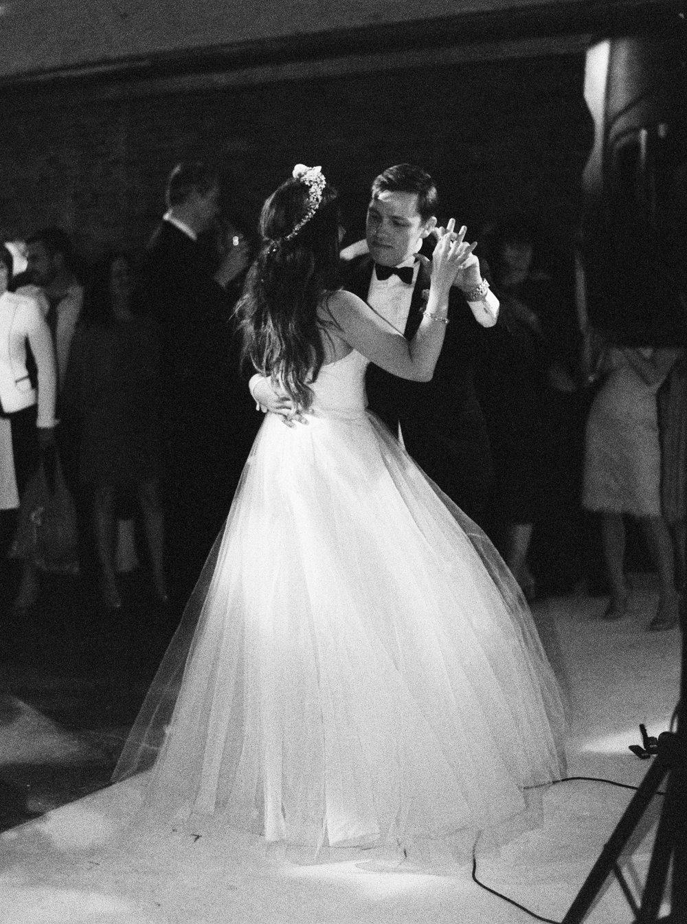 BM_Ayslum_Peakham_Wedding_ZosiaZachariaPhotography437.JPG