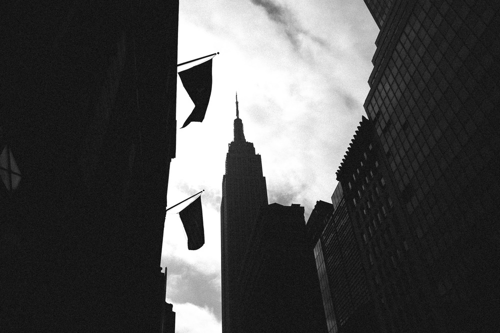 New York City 2015-0012.jpg