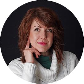 Марта Козарева клиничен психолог-консултант