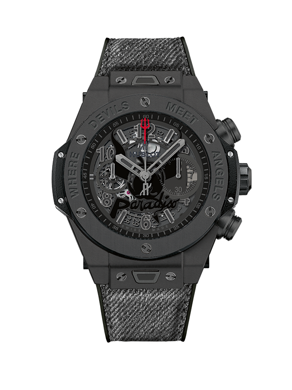 hublot-big-bang-special-edition-el-paradiso-where-devils-meet-angels