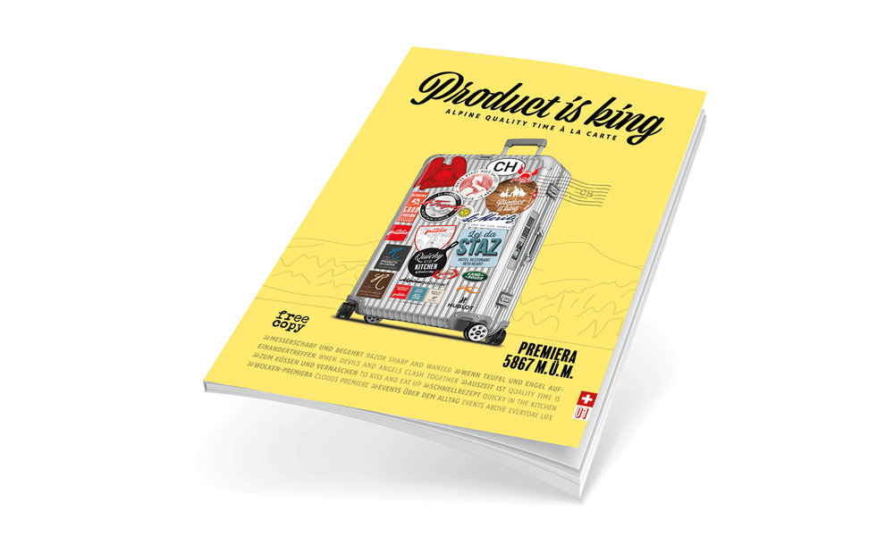 product-is-king-bookazine-by-aqt3.ch