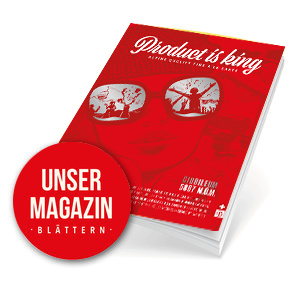 product-is-king-bookazine02-button.jpg