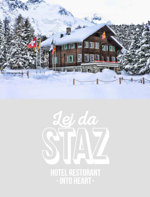 lej da staz member of alpine quality times events st moritz