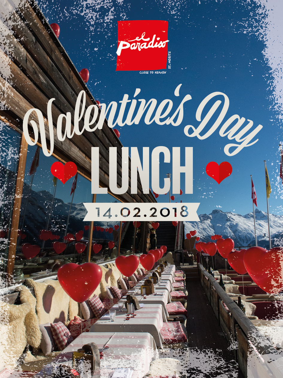 elparadiso-valentines-day-lunch-2018.jpg