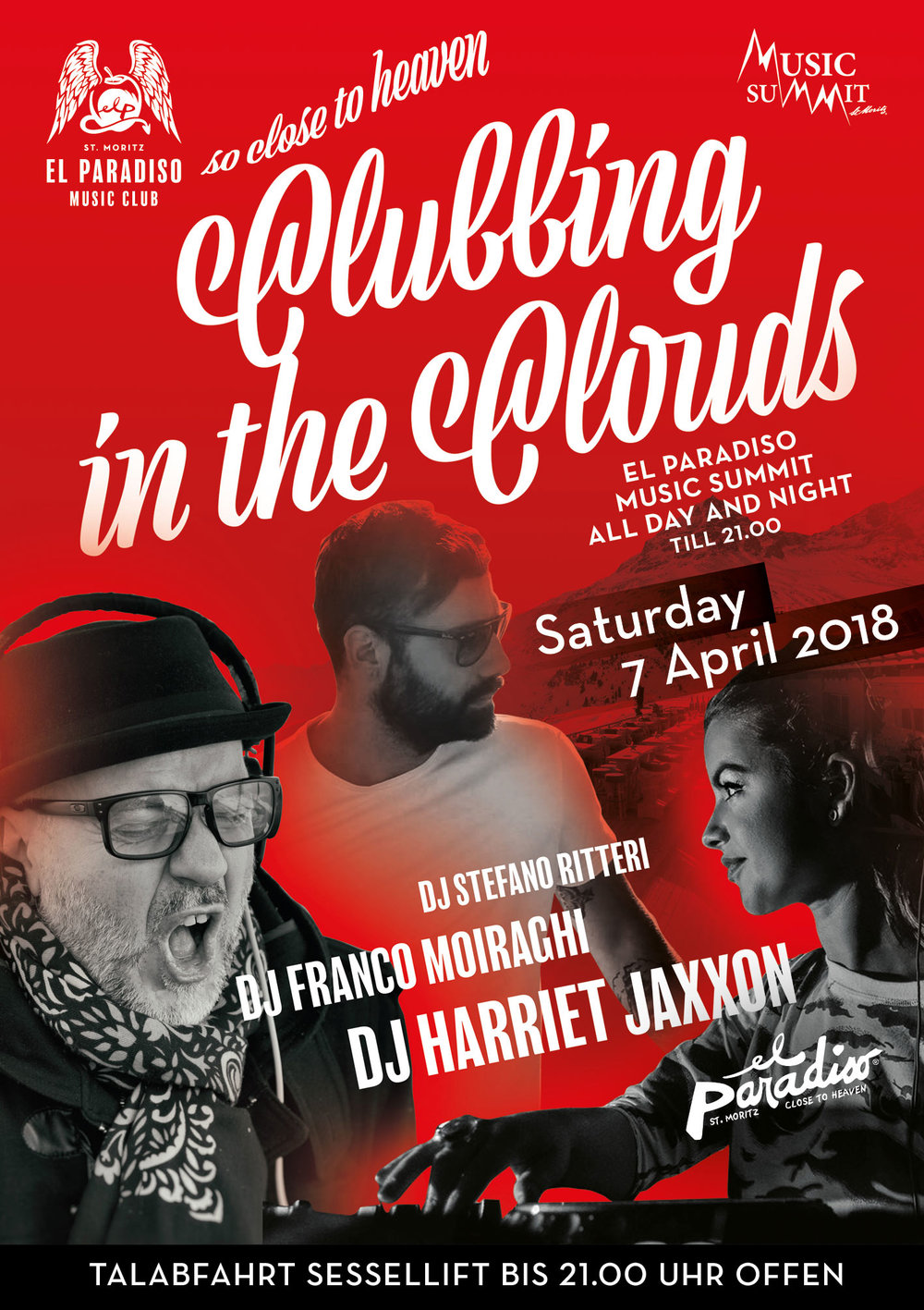 elparadiso-clubbing-in-th-clouds-music-summit-2018.jpg