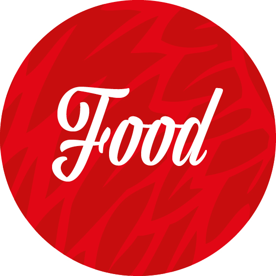 elparadiso-button-food.jpg
