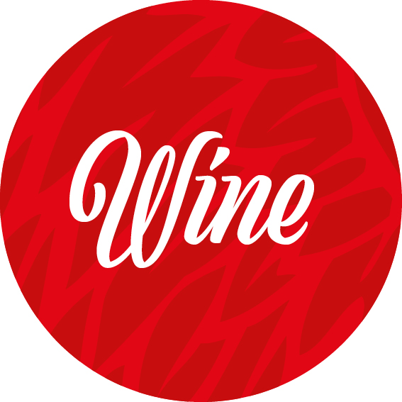 elparadiso-button-wine.jpg