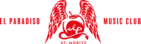 logo-elparadiso-music-club-red.png