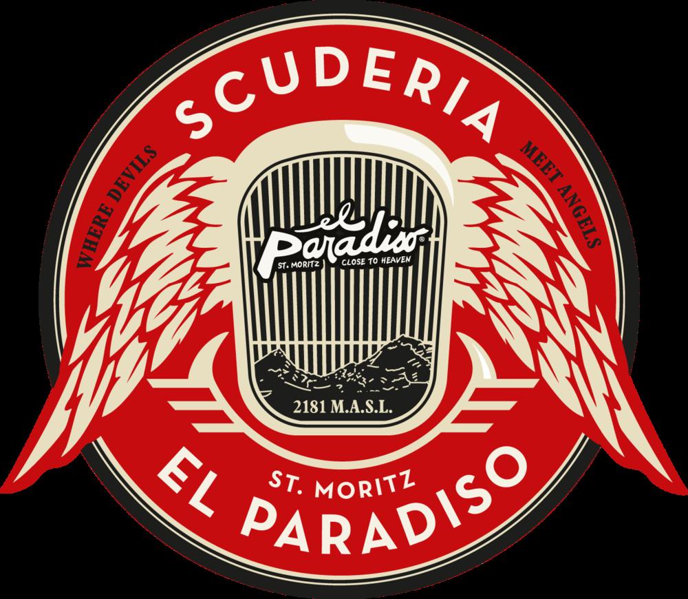 Scuderia_Logo_RZ_4c.png
