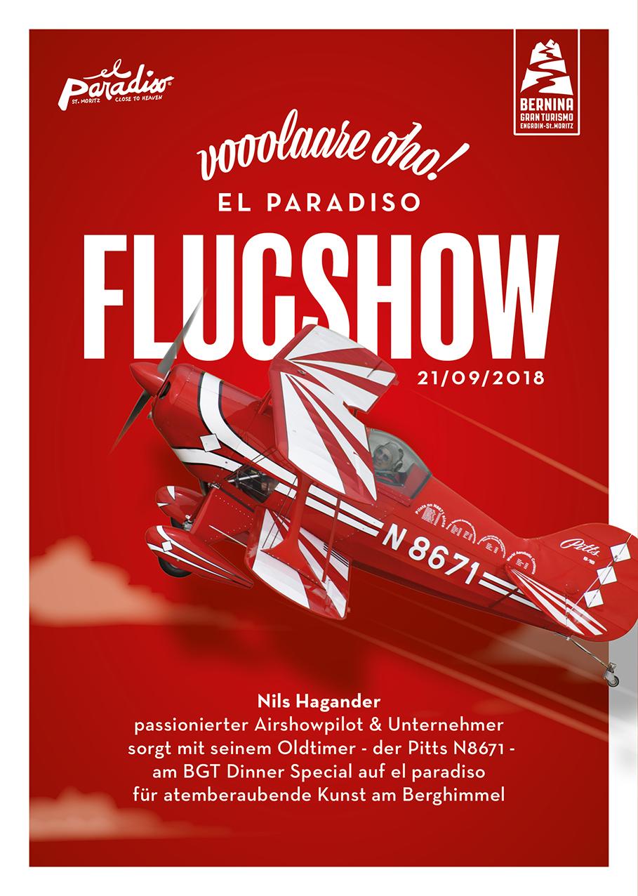 BGT_ELP_Flugshow_21Sept_2018_low1.jpg