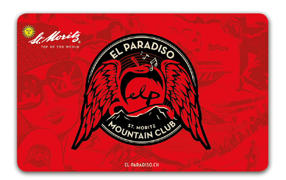 el-paradiso-mountain-club-local-member-cashless-card.png