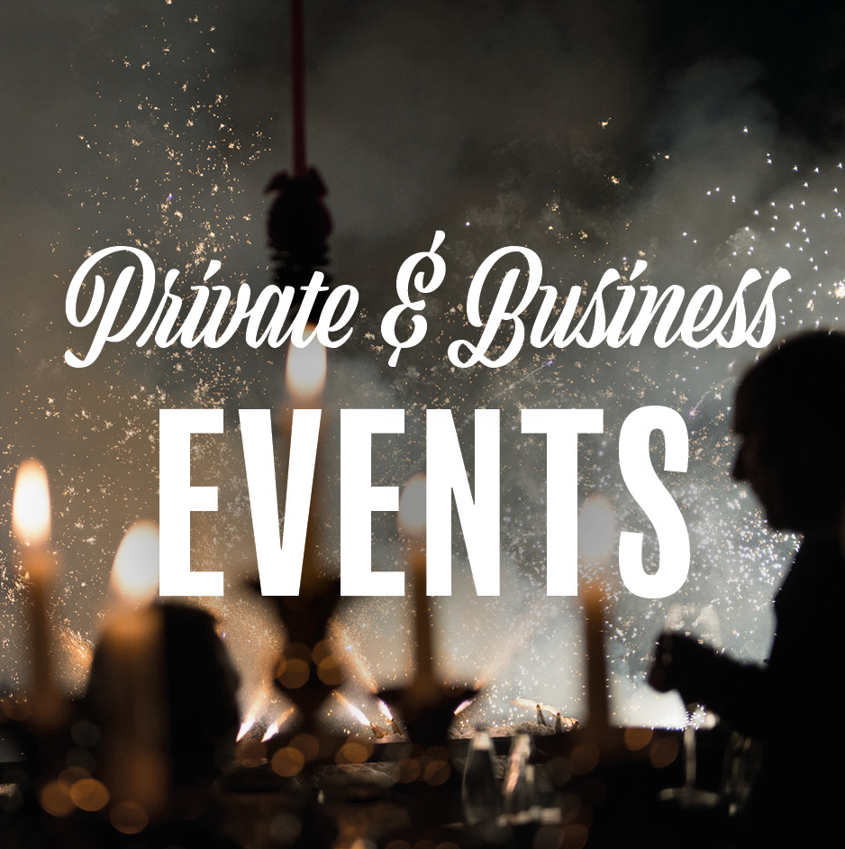 el-paradiso_events-private-business-intro.jpg
