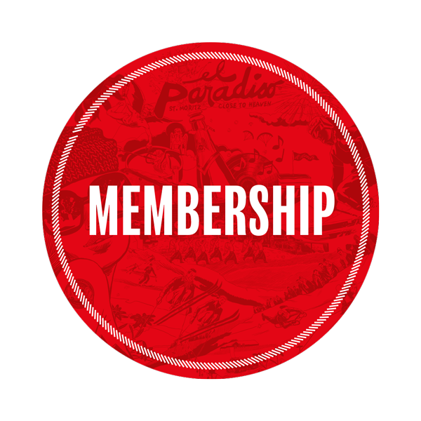 el-paradiso-button-membership.jpg