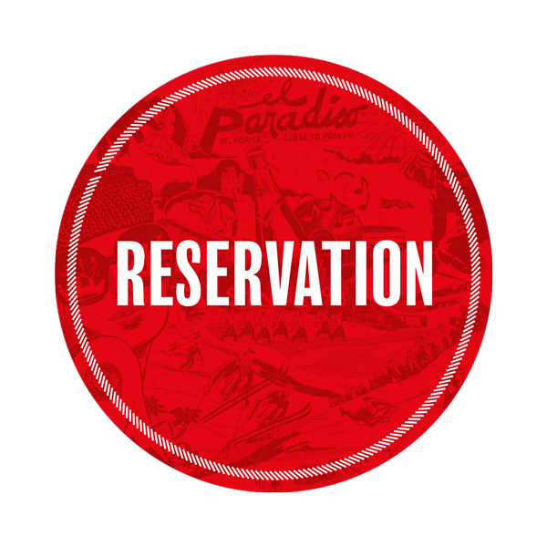 el-paradiso-button-reservation.jpg