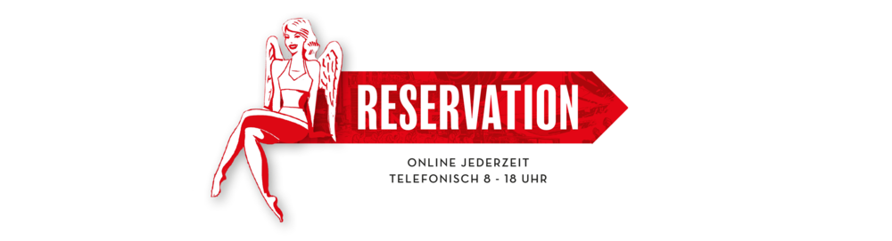 el-paradiso-button-reservation-angel-long2.png