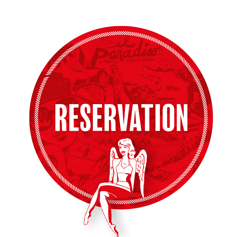 el-paradiso-button-reservation-angel-round.png