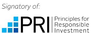PRI-Sig-Web-V2.png