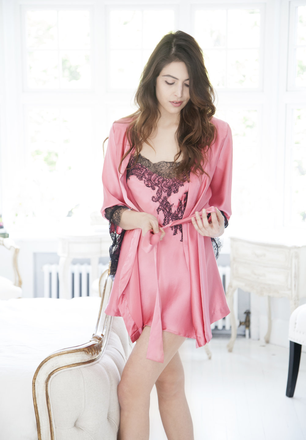 AMARA LUXURY ROBE.jpg