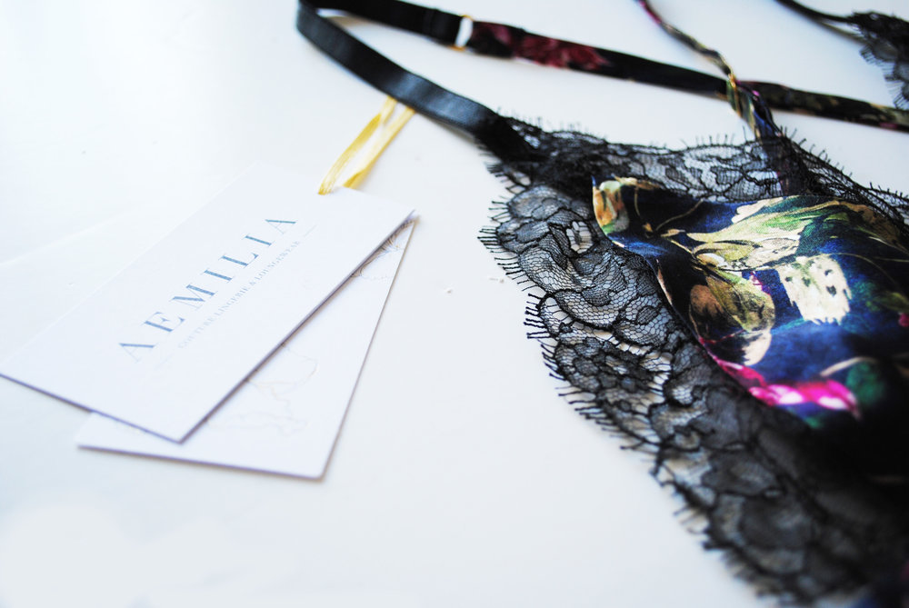 FLORAL BRALET LABEL CLOSE UP.jpg