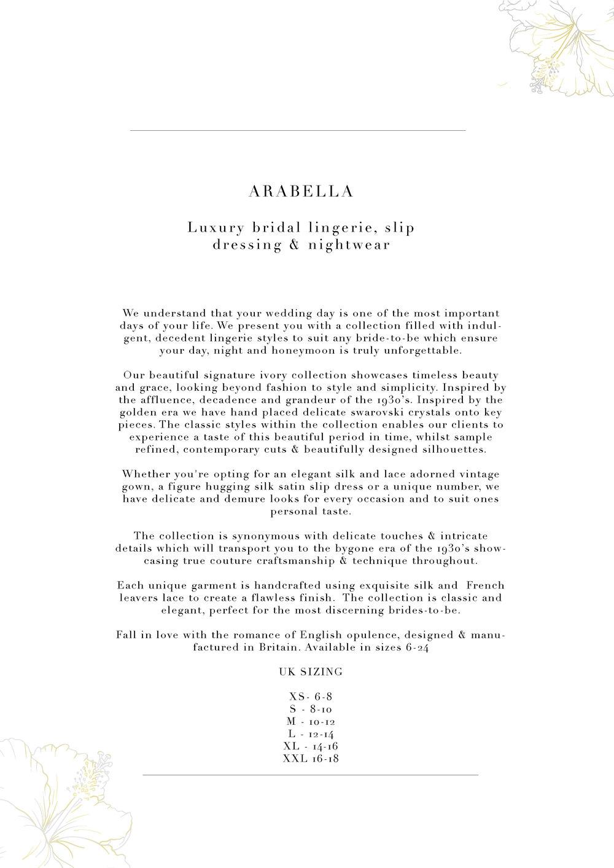 ARABELLA BRIDAL LOOK BOOK -04.jpg