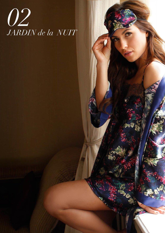 ariana look book continued-01.jpg