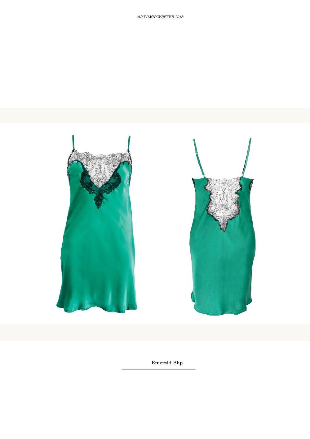 emerald look book-02.jpg