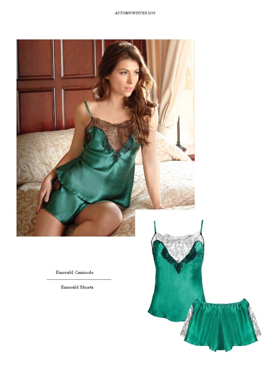 emerald look book-04.jpg