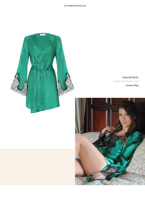 emerald look book-10.jpg