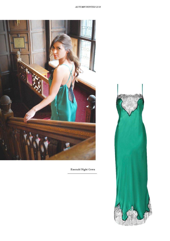 emerald look book-12.jpg