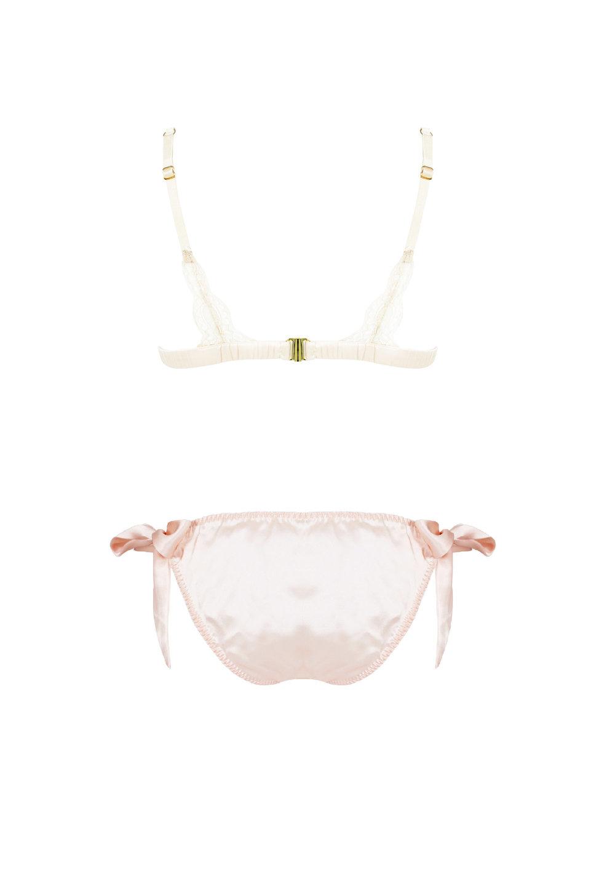 blush+lingerie+sets-04.jpg