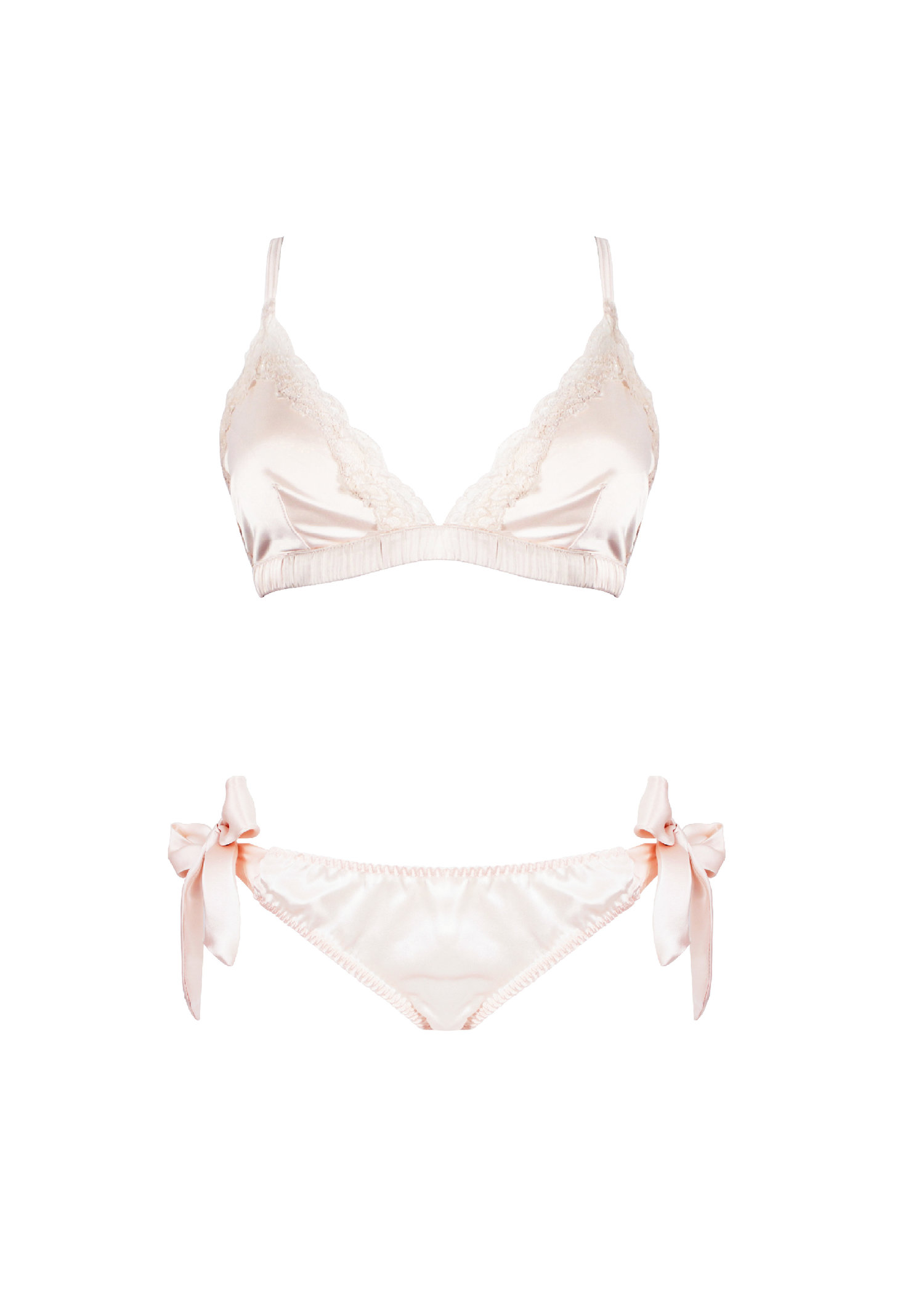 174d5418a blush+lingerie+sets-03.jpg