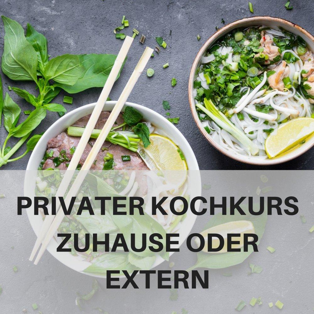 Privater Kochkurs TigerChef Frankfurt.jpg