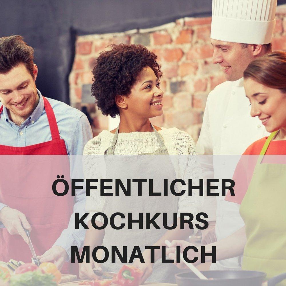 Öffentlicher Kochkurs TigerChef Frankfurt.jpg