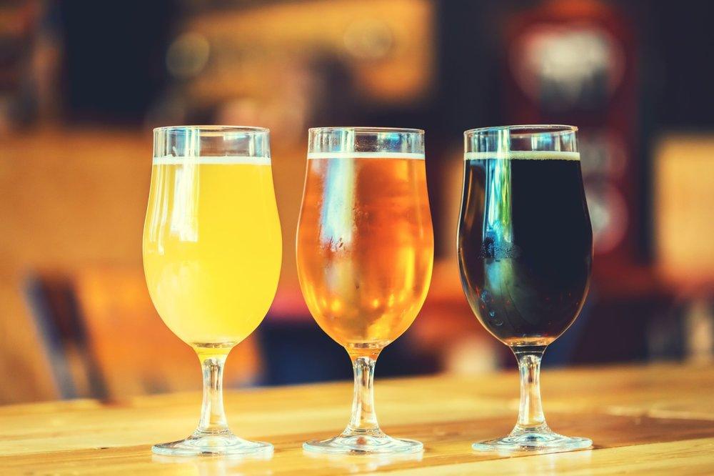 Bier-Verkostung_asiatisch.jpg