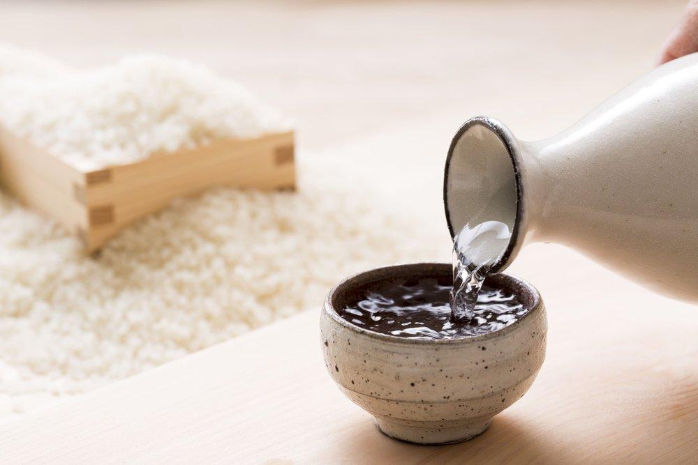 Reiswein_verkostung_asiatisch